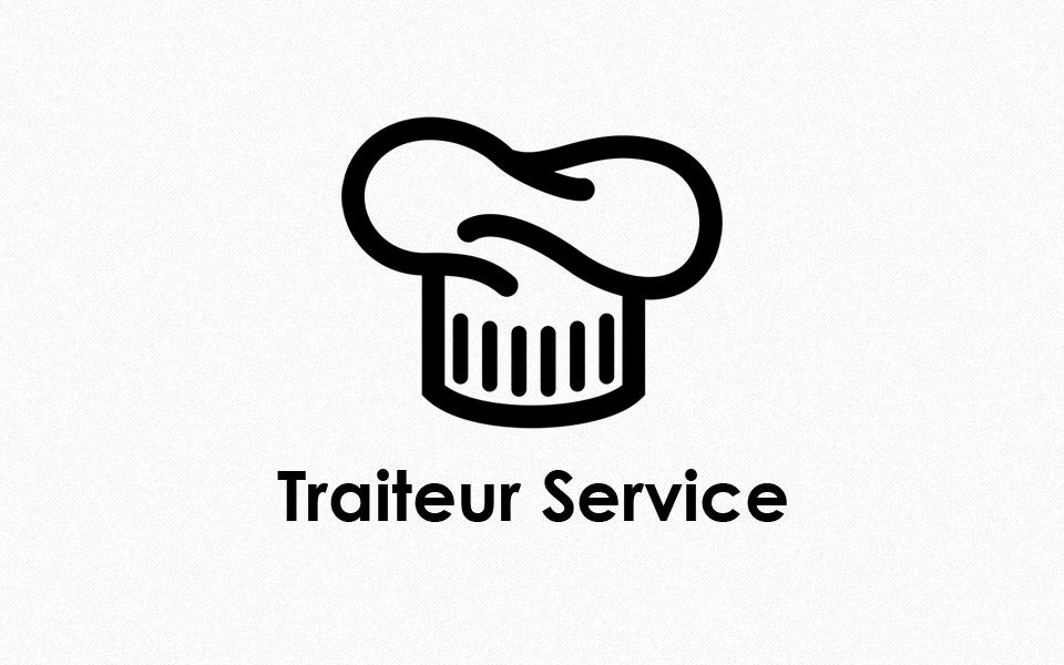Traiteur Service